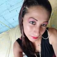 essaelenitajr_'s profile photo