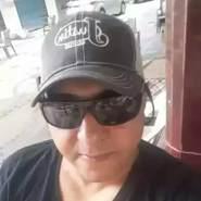 khaledm1086's profile photo