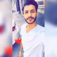 turk024's profile photo