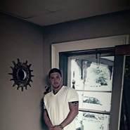 nickh074's profile photo