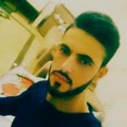 husameddins's profile photo