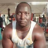 tenekaht's profile photo