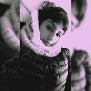 florenciavale's profile photo