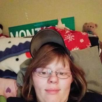 yamabuck1_Ontario_Single_Female