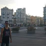 servece_ali2's profile photo