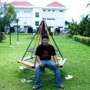 user_xzeu4859's profile photo