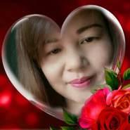 huongl86's profile photo