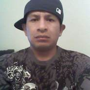 antoniol1123's profile photo