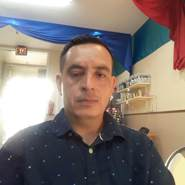 joseb0738's profile photo
