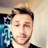 irekos's profile photo