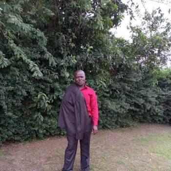 kiyingigeorge_Wakiso_Single_Male