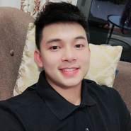 jonathanw175's profile photo