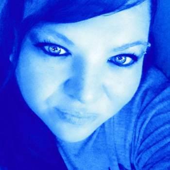 sarah2434_Kansas_Single_Female