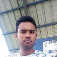 jaikolj's profile photo