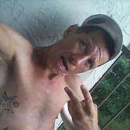 thierryr32's profile photo