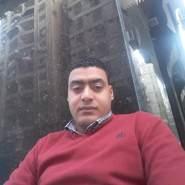 user_bfzqu1860's profile photo