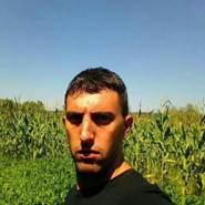 stanislavs35's profile photo