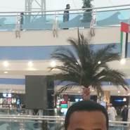 ibrahimh1078's profile photo