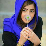 rghda6581's profile photo