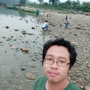 ac627306's profile photo