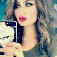 user_ymf03526's profile photo