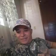 emilioy15's profile photo