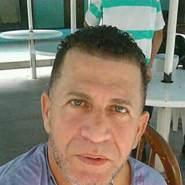 alexjchavielc's profile photo