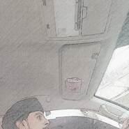 mhmedb's profile photo