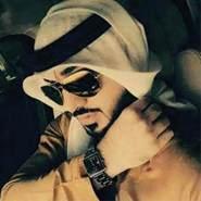 alprins8's profile photo