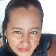 yeseniap26's profile photo
