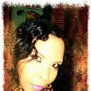 shinitaavila's profile photo