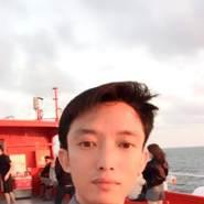 giac192's profile photo