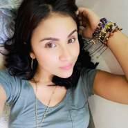 isabella764's profile photo