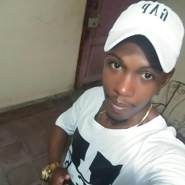 victorm2750's profile photo