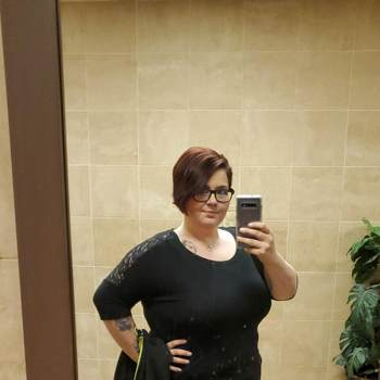 tabithaw7_Iowa_Single_Female