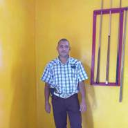 carlosi374's profile photo