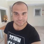 osmang366's profile photo