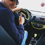 mehdib401's profile photo