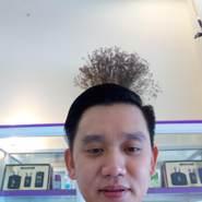tringuyendiamond153's profile photo