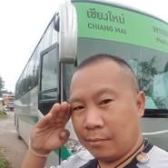 user631563's profile photo
