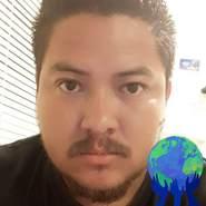 gregoryo12's profile photo