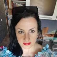 user_kvs80246's profile photo