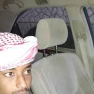 user_aeq31485's profile photo
