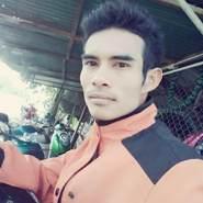 pichaiw1's profile photo