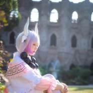 user_beo712's profile photo