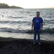 reinaldoc68's profile photo