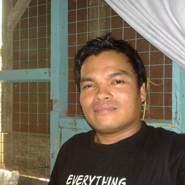 edwinh98's profile photo