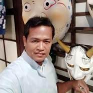 patama_d25173's profile photo