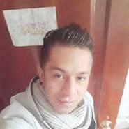 diegoa2624's profile photo