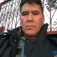 josel74818's profile photo